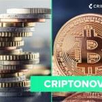 Aprende las diferencias entre bitcoin y el dinero fiduciario