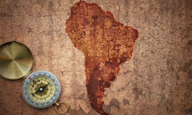 Bittrex se expande a Latinoamérica y el Caribe en alianza con empresa uruguaya