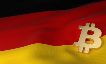 Bolsa de valores de Alemania funda departamento enfocado en criptoactivos