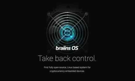 Braiins anuncia sistema operativo de minería de fuente abierta
