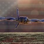 Gobierno de California prohíbe donaciones en bitcoins para campañas electorales
