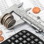 Congreso de Estados Unidos pide al servicio de impuestos reglas claras para criptoactivos