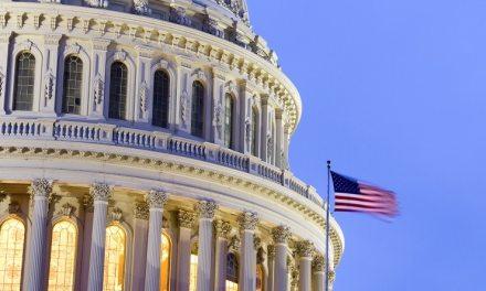 Empresas de criptoactivos en Washington: Sin regulación, EEUU perderá ventaja