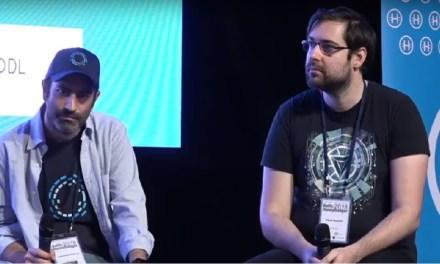 Los retos de las carteras de bitcoin: hablan los creadores de Trezor y GreenAddress