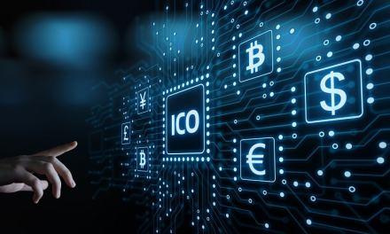 CNMV publicó nuevos criterios para realizar ICO en España