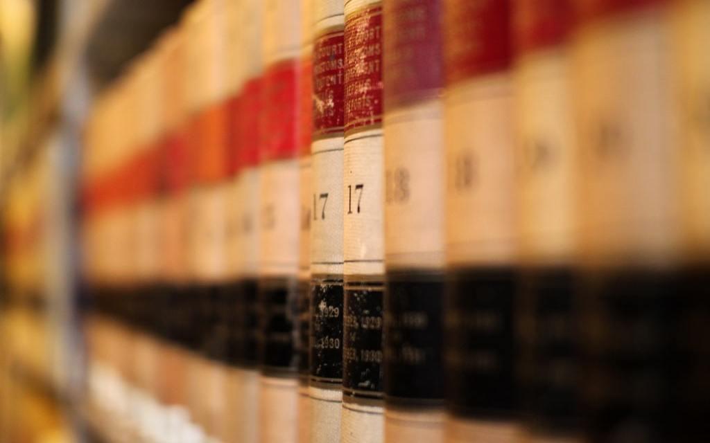 Proponen ley sobre declaración fiscal de criptomonedas en los ...