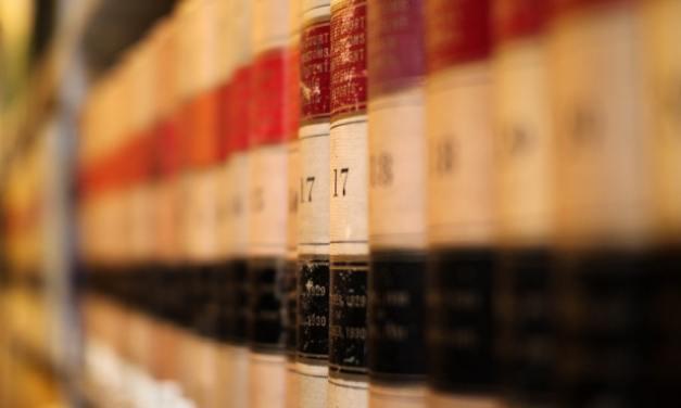 Proponen ley sobre declaración fiscal de criptomonedas en los Estados Unidos