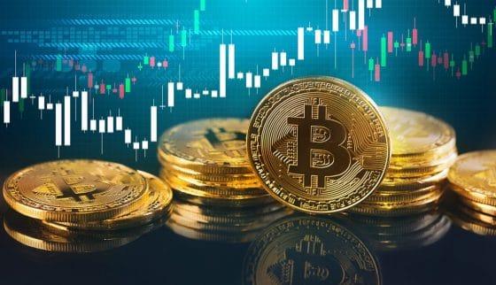 Mercado de criptomonedas valdrá 3,6 trillones de dólares dentro de 10 años, según estudio