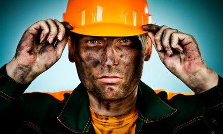 Nuevos mineros ASIC para decred llegan con más potencia