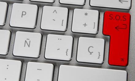 Monero crea sitio web de ayuda a afectados por malware de minería encubierta