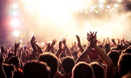 ¿Que beneficios ofrecen las criptomonedas a la industria musical?