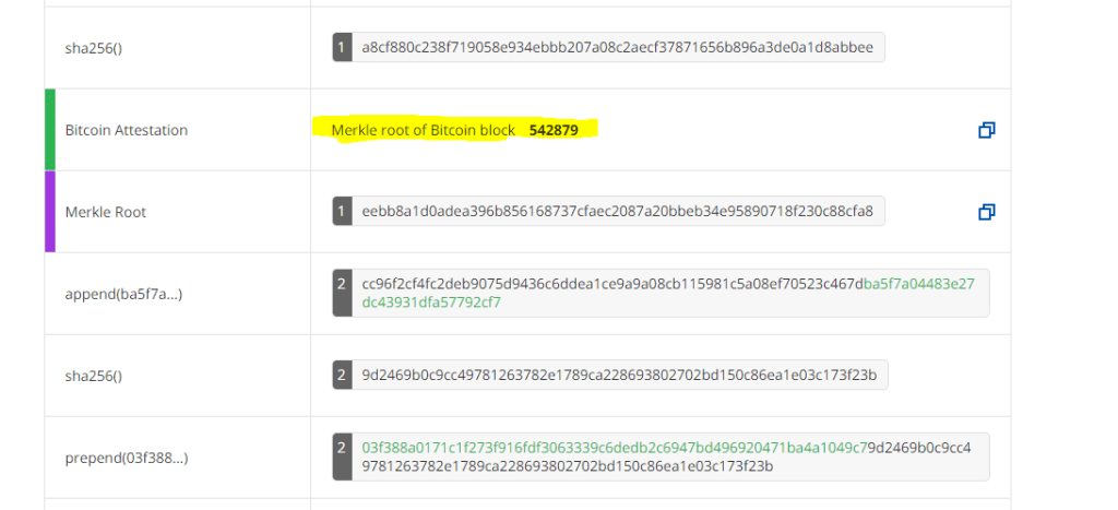 prueba.png?resize=1024%2C467&ssl=1