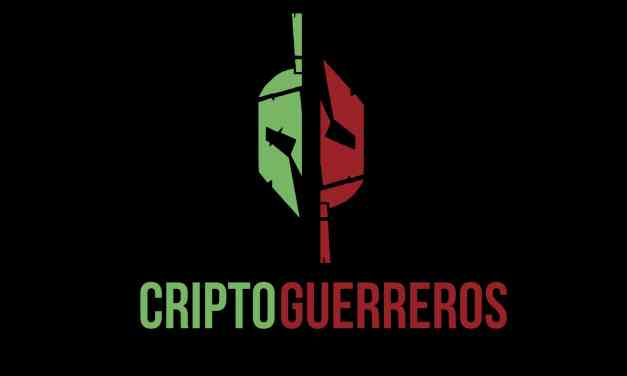 CriptoGuerreros estrena canal de señales para traders de todos los niveles