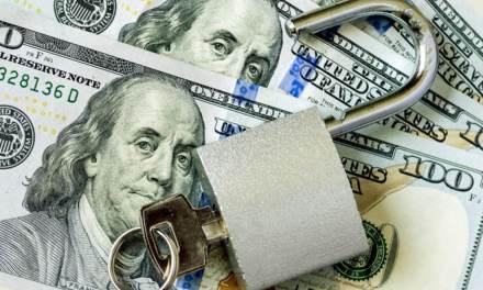 Las monedas estables – stablecoins – no brindan la seguridad de las criptomonedas