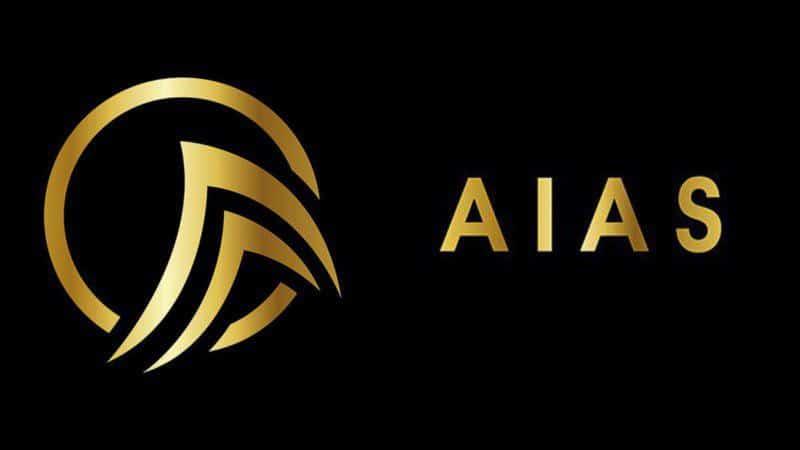 AIASCoin actualiza hoja de ruta y abre preregistro de su casa de cambio