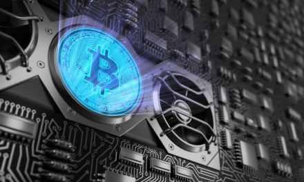 Analistas cuestionan estudio sobre minería de Bitcoin y calentamiento global