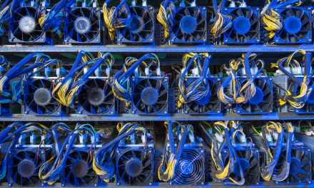 Cambio climático, minería de Bitcoin y demanda de energía