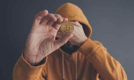 Monedero Wasabi ofrece elevar privacidad de Bitcoin en su nueva versión