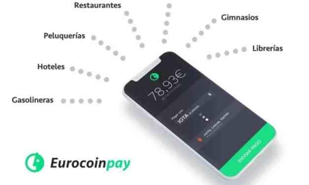 Más de 3.300 inversionistas confían en EurocoinToken, de EurocoinPay