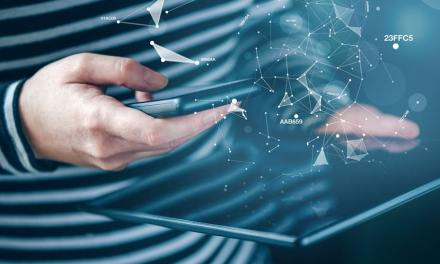 Usuarios de LocalEthereum podrán integrar carteras de Ethereum a la plataforma
