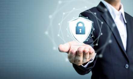 ¿Privadas o anónimas? Estas son las principales criptomonedas centradas en la confidencialidad
