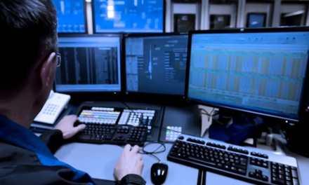 Agencia rusa pide mayor control sobre los intercambios de criptoactivos