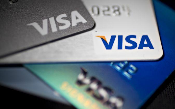 Visa utilizará la blockchain de Hyperledger para pagos transfronterizos