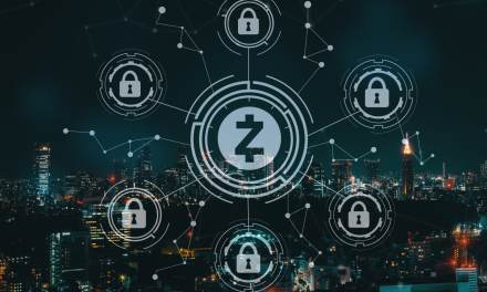 Zcash actualiza su red integrando mejoras en transacciones blindadas