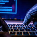 Falso instalador de Adobe descarga malware de minería de criptomonedas