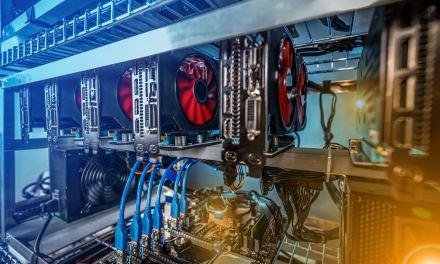 """AMD reporta ventas """"insignificantes"""" de GPU para minería de criptomonedas"""