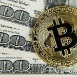 Vicepresidente de banco estadounidense: criptomonedas podrían resolver dilema de Triffin