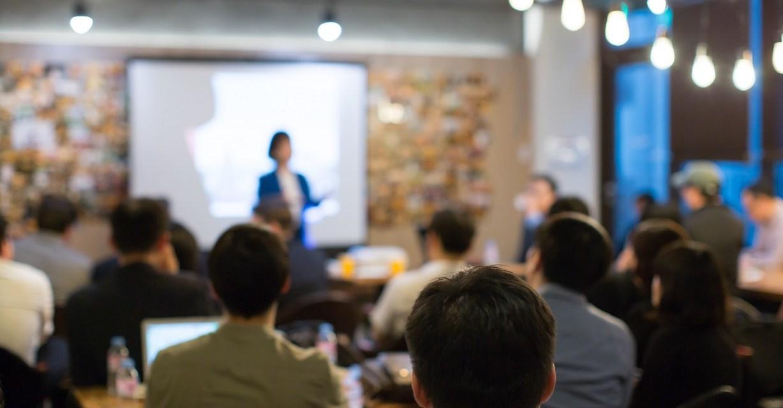 Agencia Estatal española convoca seminario sobre blockchain para registradores iberoamericanos