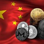 Medio de comunicación y hotel desafían prohibiciones que pesan sobre las criptomonedas en China