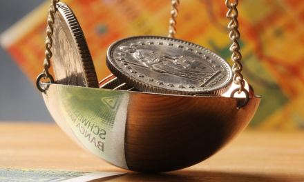 Empresa se prepara para emitir criptoactivo anclado al franco suizo