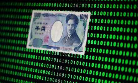 Banco Central de Japón no tiene planes de emitir una criptomoneda nacional