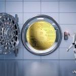Firma de seguridad británica entra en el negocio de custodia de criptoactivos