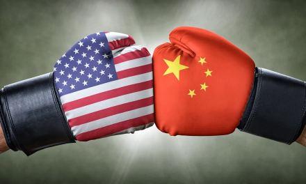 Fabricantes de mineros chinos son perjudicados por la guerra comercial entre EEUU y su país