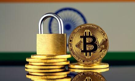 """Gobierno de la India planea prohibir el uso de las """"criptomonedas privadas"""""""