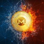 Monero pone en marcha la actualización programada de su red