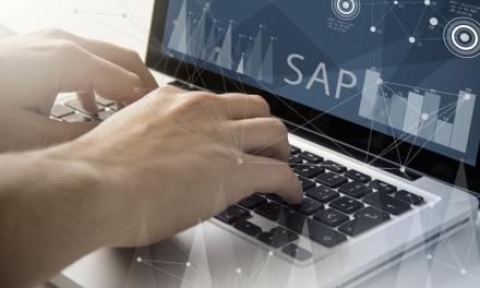 SAP expande su consorcio de blockchain y añade soporte a Quorum