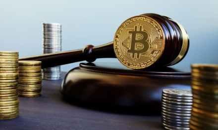 SEC suspendió a empresa por intentar negociar con criptomonedas bajo falsas afirmaciones