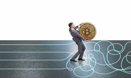 BitMEX bifurca software principal de Bitcoin con fines investigativos