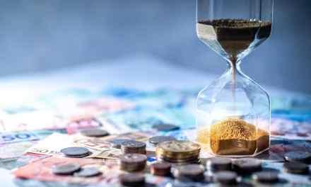 Bitcoin Cash ABC supera 7 a 1 a SV en los comercios de futuros en Poloniex