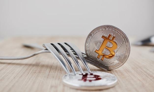 Todo lo que tienes que saber sobre el fork de Bitcoin Cash