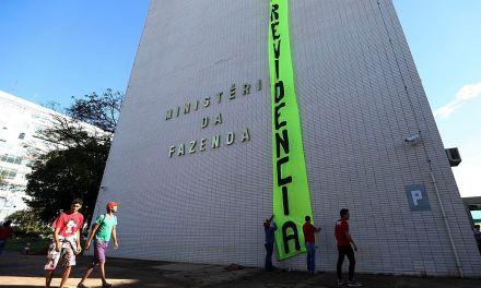Hacienda de Brasil busca mayor control fiscal sobre operaciones con criptomonedas