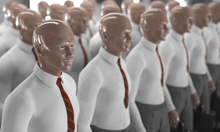 Clonación de contratos inteligentes pone en riesgo seguridad de Ethereum