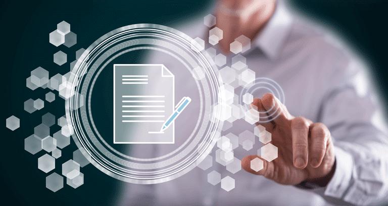 Los casos de uso más notables para los contratos inteligentes