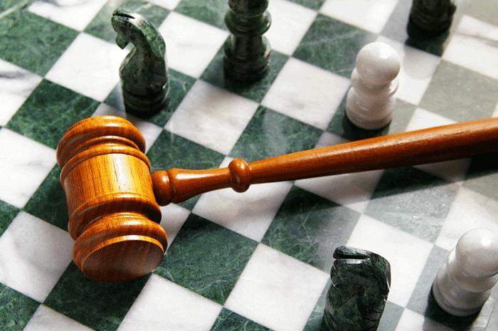 La Comisión de Bolsa y Valores de EEUU y su estrategia legal para el criptoecosistema