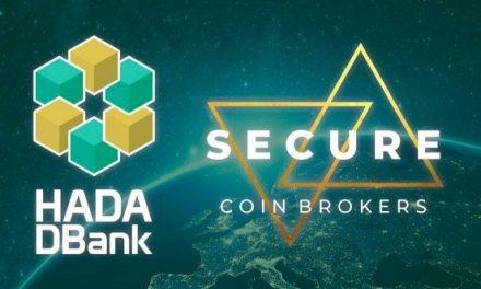 Hada DBank avanza con nuevas asociaciones, hitos y desarrollos