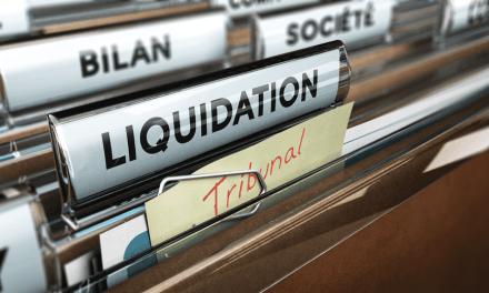 Tribunal de Suiza decide liquidar empresa de granjas portátiles